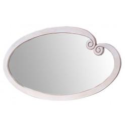 Зеркало Фальконе ГМ 5191