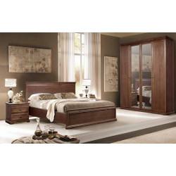 Спальня Камелия – вариант 1