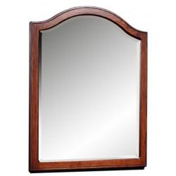 Зеркало Скарлет ГМ 8367