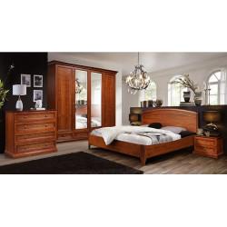 Спальня Скарлет – вариант 1