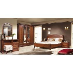 Спальня Скарлет – вариант 2