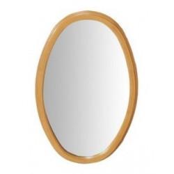 Зеркало Купава ГМ 1116