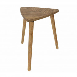 Стол AMTM01