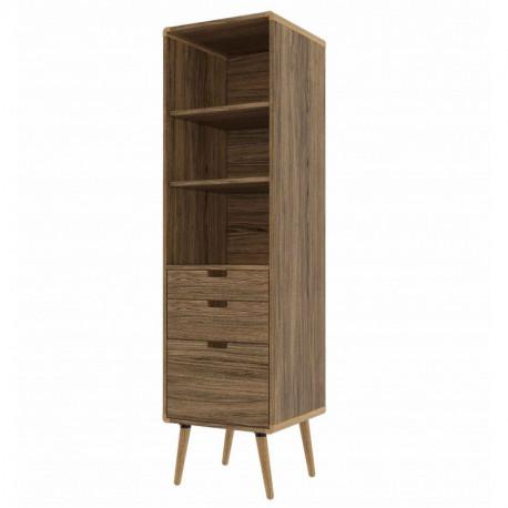 Шкаф AMC01