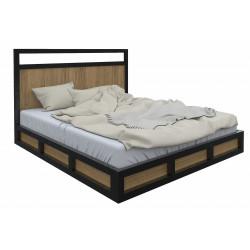 Кровать DV-010