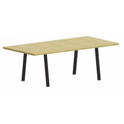Стол Лофт 8