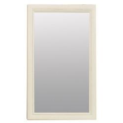 Зеркало Нинель ММ-167-05