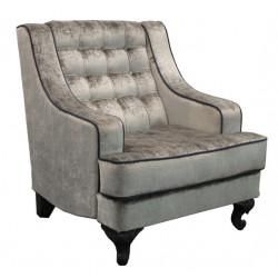 Кресло Мокко ММ-308-01