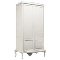 Шкаф для одежды Мокко ММ-316-01/02Б