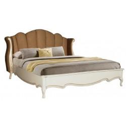 Кровать Трио ММ-277-02/16Б-2