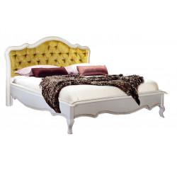 Кровать Трио ММ-277-02/18Б-3