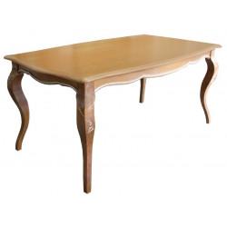 Стол обеденный Трио ММ-279-40