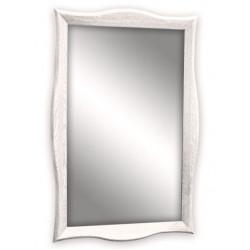 Зеркало Трио ММ-277-05