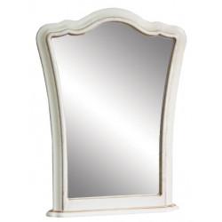 Зеркало Трио ММ-277-05/01