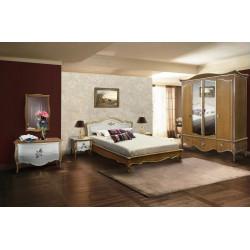 Спальня Трио – вариант 1
