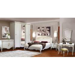 Спальня Трио – вариант 2
