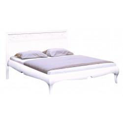 Кровать Соната ММ-283-02/16Б
