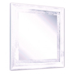 Зеркало Соната ММ-284-15