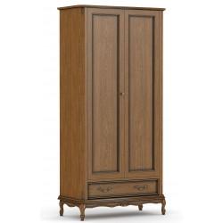 Шкаф для одежды Rv №1