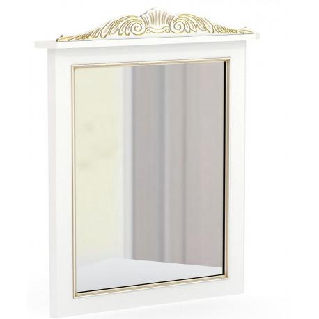 Зеркало Rv №1