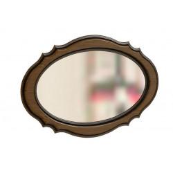 Зеркало Rv №2