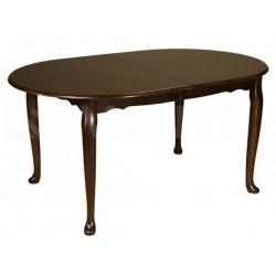 Стол обеденный раскладной MOZART