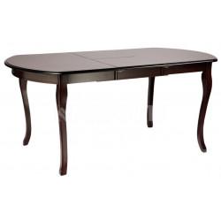 Стол обеденный раскладной ALICANTE