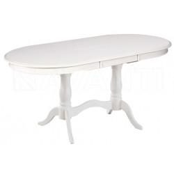 Стол обеденный раскладной EVA