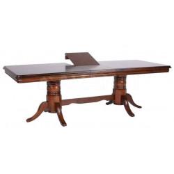 Стол обеденный раскладной BARON