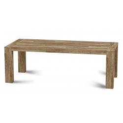 Стол обеденный Riva 220