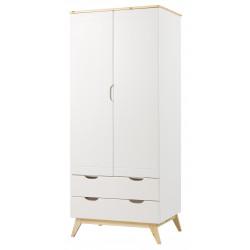 Шкаф 2-ств ТК №2