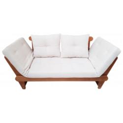 2-х местный диван-софа