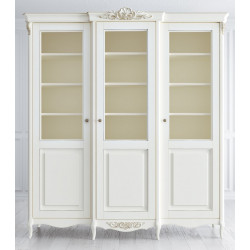 Библиотека 3 двери APg183-K02-G