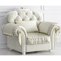 Кресло D401-20-02
