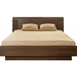 Кровать 1-09 Хедмарк 2221 БМ761