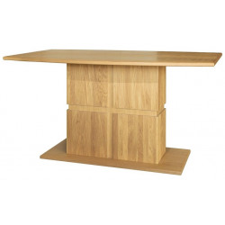 Стол обеденный Хедмарк 2241 БМ764