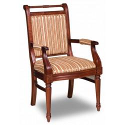 Кресло рабочее Престиж ГМ 3052