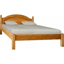 Кровать Лотос Б-9008 (140x200)