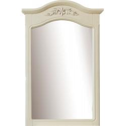 Зеркало Франческа 3976 БМ740