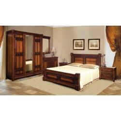 Спальня Викинг-2