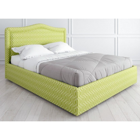 Кровать с подъемным механизмом K01-011