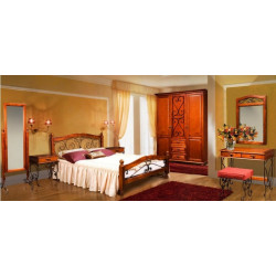 Спальня Глория-8
