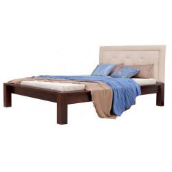 Кровать мягкая Брамминг-2