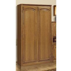 Шкаф для одежды БМ-1183