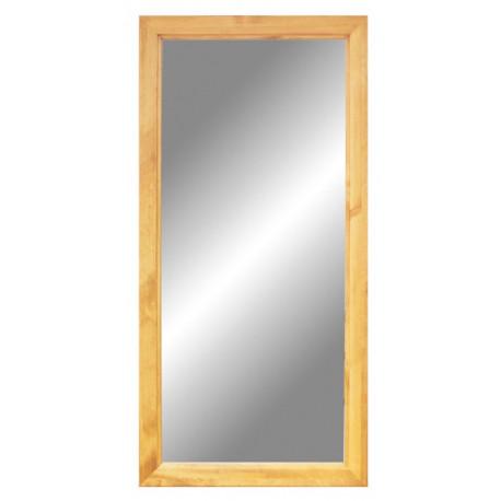 Зеркало MIRMEX 165 на 80