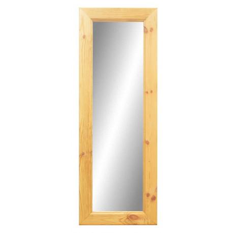 Зеркало MIRMEX 50 на 140