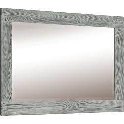 Зеркало Концепт 2305Бр БМ781
