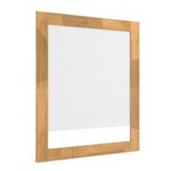 Зеркало настенное Линея (1000*840)
