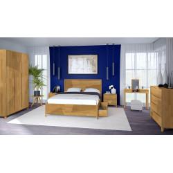 Спальня Линея