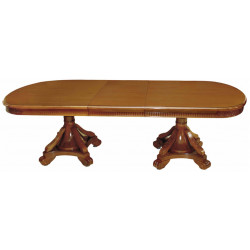 Стол раздвижной Кардинал